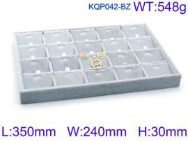 Set-Display--1pcs price