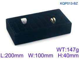 Ring-Display--1pcs price