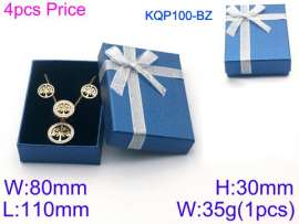 Nice Gift Box--4pcs price