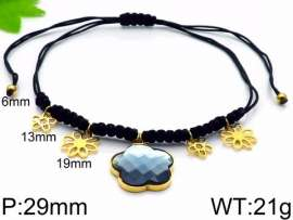Off-price Necklace
