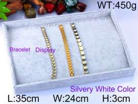 Bracelet-Display--1pcs price