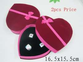Nice Gift Box--2pcs price